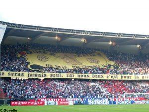 0304_PSG_Lyon_Auteuil
