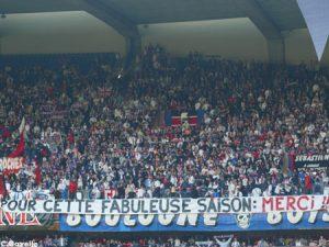 0304_PSG_Lyon_Boulogne