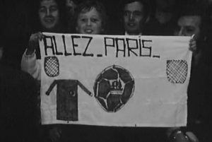 7172_PSG_OM_supporters2