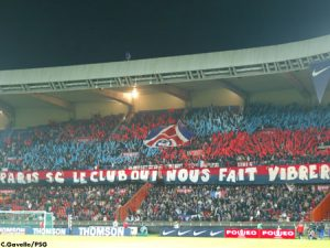 0304_PSG_Sochaux_Boulogne