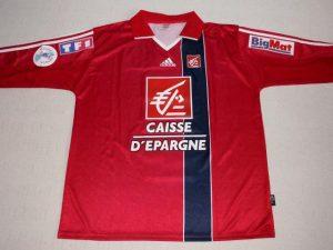 0405_Langueux_PSG_CdF_maillot