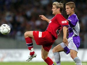 0405_Toulouse_PSG_Rothen