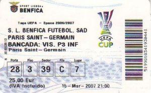 0607_Benfica_PSG_billet