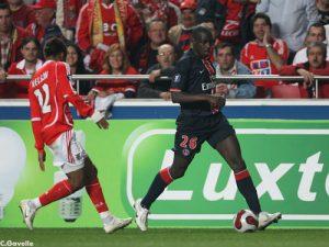 0607_Benfica_PSG_Drame