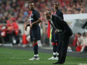 0607_Benfica_PSG_KalouNGogLeGuen
