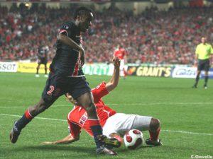0607_Benfica_PSG_Luyindula