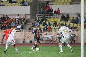 0809_Monaco_PSG_CdL_Rothen400