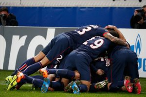 1314_PSG_Olympiacos_CL_joie400