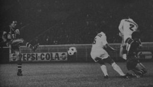 PSG - Lille 76-77 ???