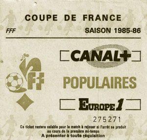 (source : http://psg-canalhistorique.blogspot.fr)