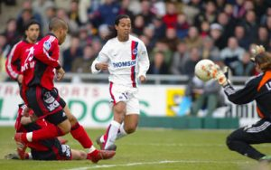 0203_Guingamp_PSG_Ronaldinho