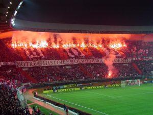 0203_PSG_OM_CdF_Boulogne2