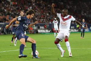 Photo Ch. Gavelle, psg.fr (photo en taille d'origine: http://www.psg.fr/fr/Actus/105003/Galeries-Photos#!/fr/2012/2410/30963/match/Paris-Bordeaux-0-0/Paris-Bordeaux-0-0)