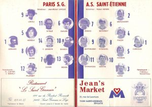 7778_PSG_ASSE_compositions