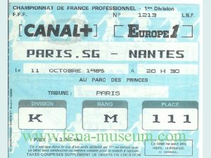 8586_PSG_Nantes_billetFCNM