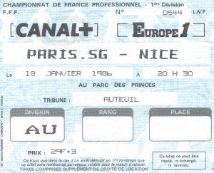 8586_PSG_Nice_billet