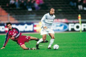 0001_Bayern_PSG_Dalmat