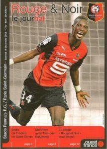 1314_Rennes_PSG_programme