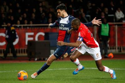 Photo Ch. Gavelle, psg.fr (photo en taille d'origine: http://www.psg.fr/fr/Saison/204002/Match/1391/Paris-Monaco)