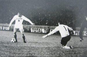 Emon contre Ilja Pantelic (source om4ever)