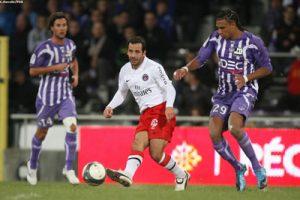 Photo Ch. Gavlle, psg.fr (photo en taille d'origine: http://www.psg.fr/fr/Saison/204002/Match/1131/Paris-Toulouse)