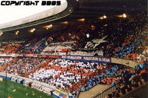 9899_PSG_OM_Boulogne