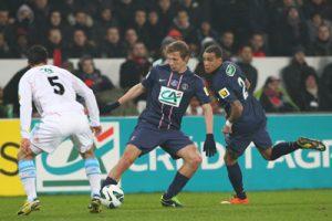 Photo Ch. Gavelle, psg.fr (photo en taille d'origine: http://www.psg.fr/fr/Actus/105003/Galeries-Photos#!/fr/2012/2562/33535/match/psg-2-0/paris-marseille-2-0)