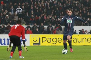 Photo Ch. Gavelle, psg.fr (photo en taille d'origine: http://www.psg.fr/fr/Actus/105003/Galeries-Photos#!/fr/2012/2562/33535/match/psg-2-0/paris-marseille-2-0)