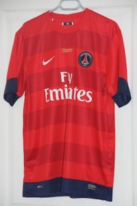 maillot ext 12 13