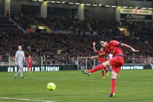 Photo Ch. Gavelle, psg.fr (photo en taille d'origine: http://www.psg.fr/fr/Actus/105003/Galeries-Photos#!/fr/2012/2430/33006/match/-psg-0-4/toulouse-paris-0-4)