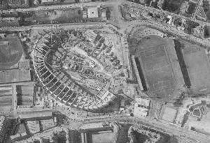 Paris_StadeJeanBouin_1971