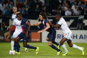 Photo Ch. Gavelle, psg.fr (photo en taille d'origine: http://www.psg.fr/fr/Actus/105003/Galeries-Photos#!/fr/2013/2653/36589/match/Marseille-Paris-1-2/Marseille-Paris-1-2)