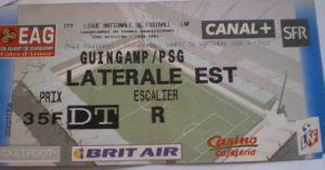 0001_Guingamp_PSG_billet