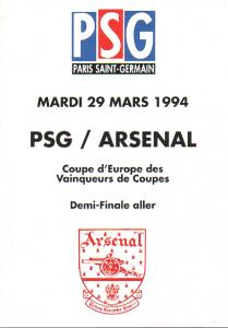 9394_PSG_Arsenal_programmeMK