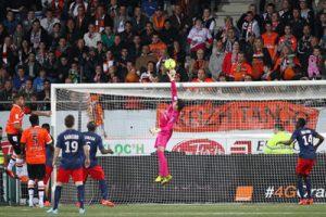 Photo Ch. Gavelle, psg.fr (image en taille d'origine: http://www.psg.fr/fr/Actus/105003/Galeries-Photos#!/fr/2012/2445/34887/match/Lorient-Paris-1-3/Lorient-Paris-1-3)