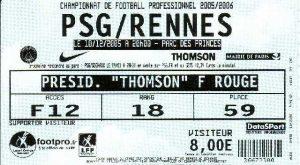 0506_PSG_Rennes_billet