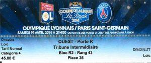 1314_Lyon_PSG_CdL_billet