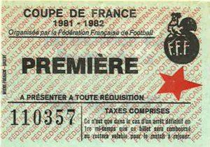 8182_PSG_Tours_CdF_billet