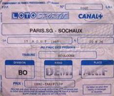 8889_psg_Sochaux_billet
