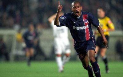 Avant-match historique : PSG – Guingamp
