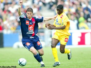 0304_Nantes_PSG_CdF_Cana
