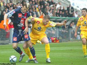 0304_Nantes_PSG_CdF_Ljuboja