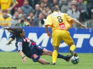 0304_Nantes_PSG_CdF_Sorin