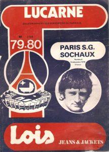7980_PSG_Sochaux_programme