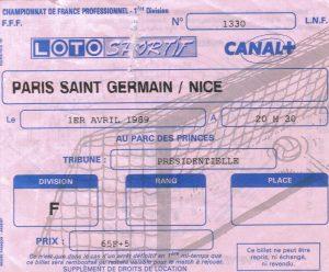 8889_PSG_Nice_billet