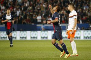 Photo Ch. Gavelle, psg.fr (image en qualité et taille d'origine: http://www.psg.fr/fr/Actus/105003/Galeries-Photos#!/fr/2013/2677/40359/match/PSG-Montpellier/Paris-Montpellier-4-0)