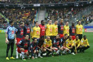 Photo Ch. Gavelle, psg.fr (image en qualité et taille d'origine: http://www.psg.fr/fr/Actus/105003/Galeries-Photos#!/fr/2009/2006/22175/match/Quevilly-PSG/Quevilly-PSG-0-1)