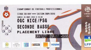 0910_Nice_PSG_billet