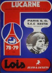 7879_PSG_Bastia_programme