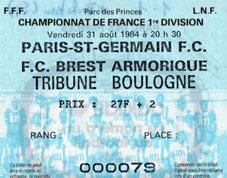 8485_PSG_Brest_billet